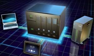 美国多IP服务器怎么样?美国多IP站群服务器租用推荐