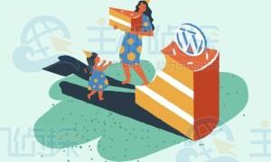 Namecheap庆祝WordPress十八周年特惠 域名优惠高达95%