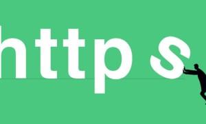 多域名SSL证书有什么作用?