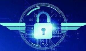 Digicert SSL证书从申请到颁发需要多长时间