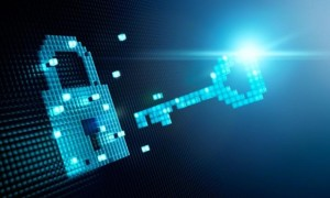 DigiCert代码签名证书将更改RSA密钥长度