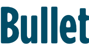 vBulletin:一款功能强大、灵活性强的论坛程序