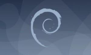 Debian 10.10发布 修复多项安全问题