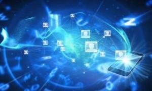 腾讯云服务器出现域名无法解析怎么办?