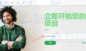 Name.com域名注册优惠码更新 com域名注册仅需9.99美元