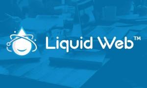 Liquid Web年中大促活动  美国VPS主机2.5折优惠低至$15/月