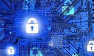 Symantec SSL证书好不好?Symantec SSL证书价格一年多少钱?