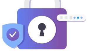 Plesk面板安装配置SSL证书教程