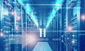 DreamHost VPS教程:如何使用Nginx密码保护目录