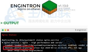Hostwinds VPS如何使用Nginx反向代理
