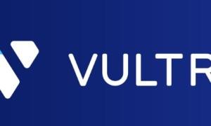 Vultr VPS教程:如何在Windows Server上更改主机名