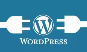 学生搭建WordPress博客主机推荐