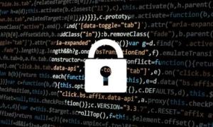 SSL证书的这些优势,你都了解吗