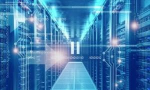 香港服务器多少钱一个月 Megalayer香港服务器租用价格