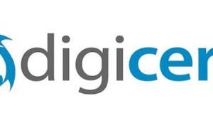 Digicert SSL证书是什么 Digicert SSL证书申请流程复杂吗