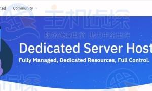 Hostwinds教程:如何为WHM备份设置远程服务器