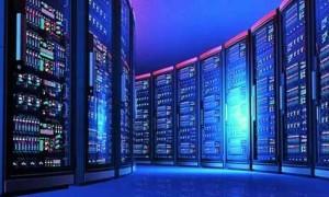 HostEase香港虚拟主机优惠方案推荐