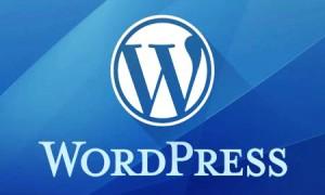 Debian如何安装WordPress Debian安装WordPress教程