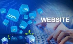 .com域名和.cc域名的区别是什么