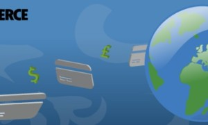 WooCommerce商城支持哪些支付方式