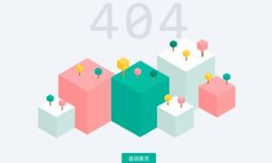 Typecho网站后台登录报404错误的解决方法
