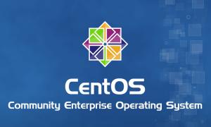 CentOS7复制文件夹命令 CentOS7移动文件夹命令