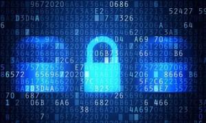 RAKsmart香港高防服务器优惠方案推荐 可选100G DDoS防御