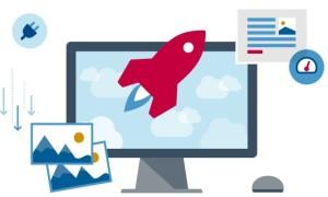 WordPress网站常用的SEO插件和工具推荐
