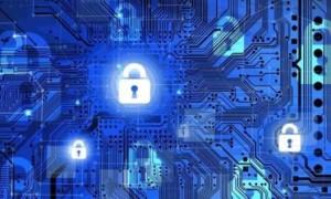 Comodo和Symantec代码签名证书申请价格对比