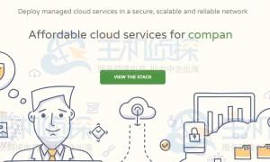 CloudCone美国VPS闪购活动来袭 促销方案月付1.99美元起