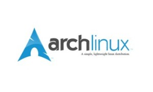 Vultr VPS安装和使用ArchLinux系统详细教程