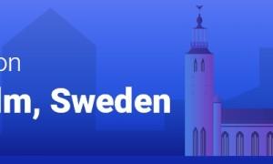 """庆祝Vultr VPS新增""""瑞典斯德哥尔摩""""数据中心"""