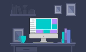 Typecho教程:如何获取当前页面加载时间
