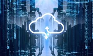 RAKsmart云服务器密码重置教程