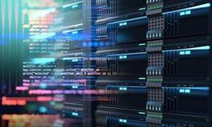 RAKsmart美国大带宽服务器租用价格表