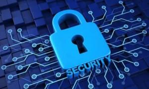 申请SSL证书绑定域名需要注意的事项