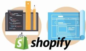 Shopify网站如何优化 提升谷歌优化排名的技巧