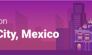 Vultr新增墨西哥数据机房 分享Vultr墨西哥VPS测评数据