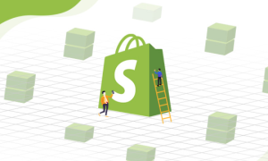 Shopify怎么关闭/注销店铺及注意事项