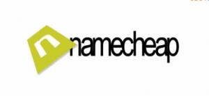 国外域名注册商Namecheap