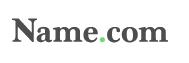 域名注册商Name.com