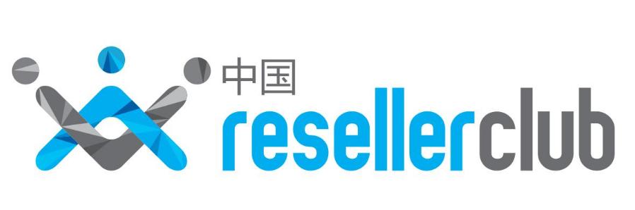 Resellerclub域名注册商