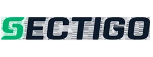 Sectigo SSL 证书