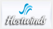 Hostwinds 主机