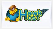 老鹰主机:知名香港虚拟主机推荐