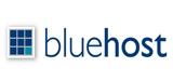美国服务器商bluehost
