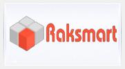 RAKsmart:美国站群服务器 美国cn2服务器