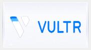 Vultr国外服务器商