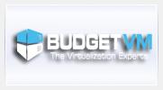 BudgetVM主机