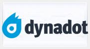 域名注册商Dynadot